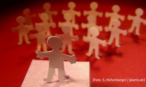25 Jahre Mobiler Rehabilitationsdienst der Stiftung kreuznacher diakonie