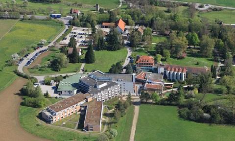 Neue MoRe in Baden-Württemberg