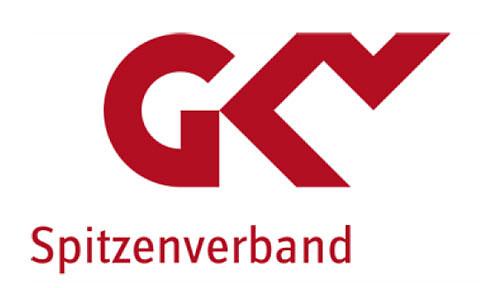 Gemeinsame Empfehlungen zur mobilen Rehabilitation der GKV veröffentlicht