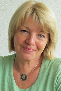 Dr. Bärbel Reinsberg